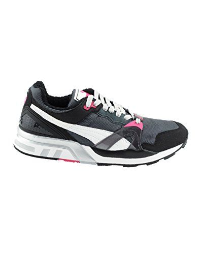 Asics Patriot 9 Reebok - Premium Vulc - J98918 - Color: Gris-Violeta - Size: 39.0 Zapatos verdes SUPERGA para mujer 2U4cRce