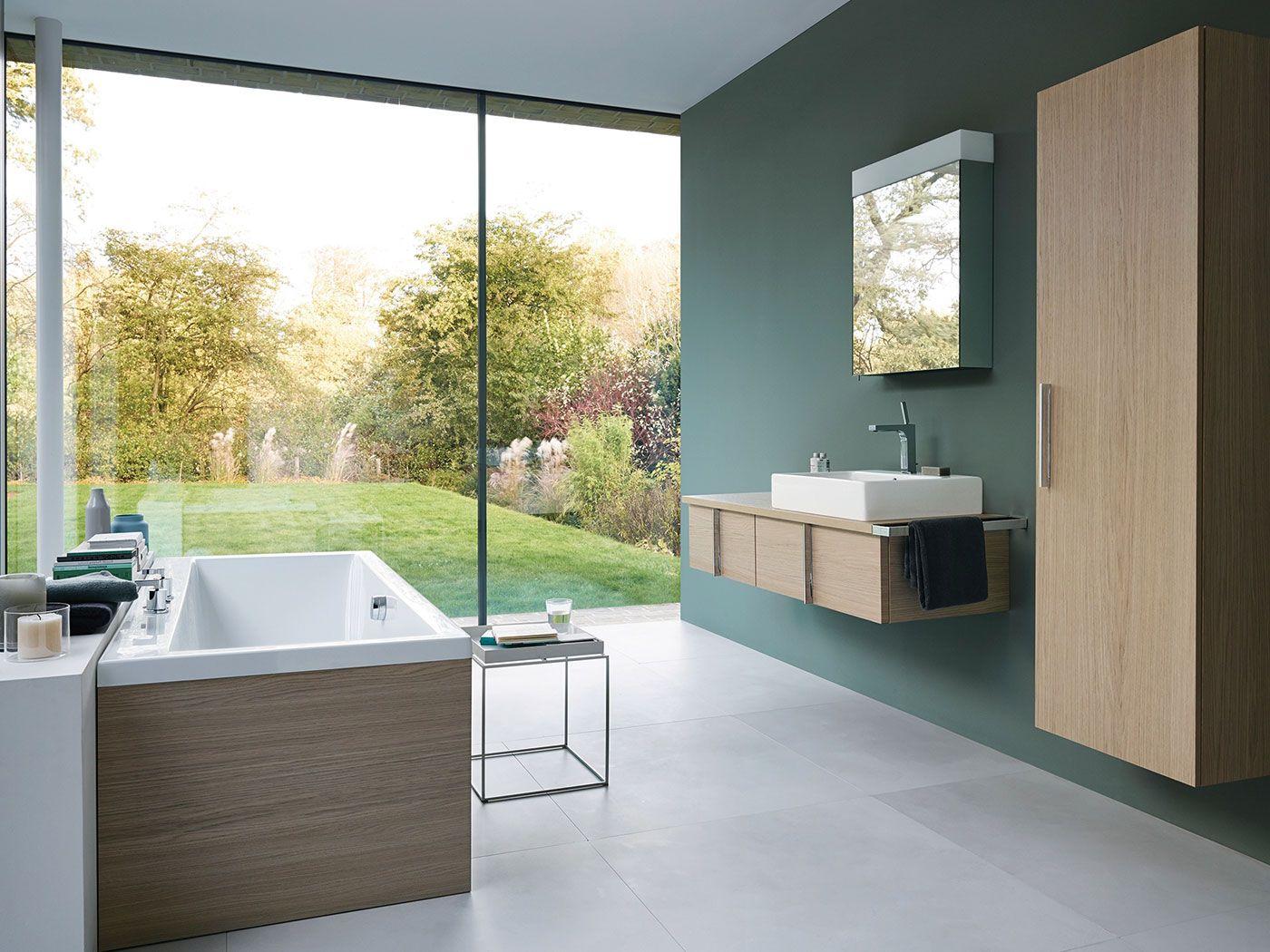 Verwarming, keukens, badkamers, groene energie merk der merken ...