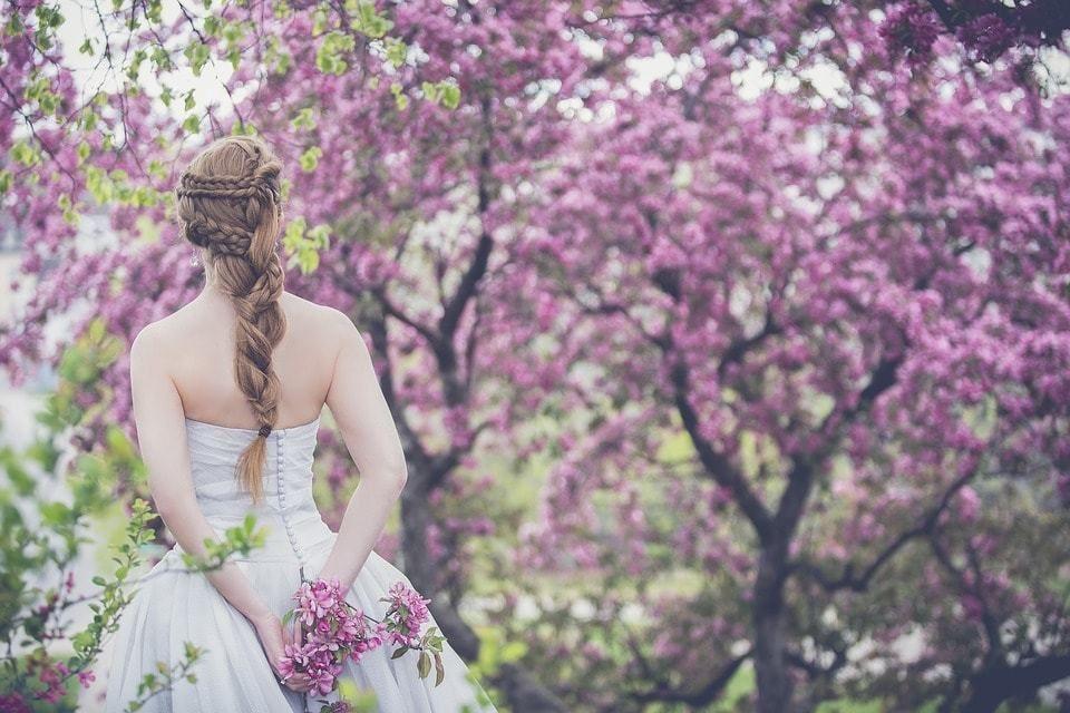 Fioletowe Love Czyli Fiolet Na Slubie I Weselu Blog Slubny Letswedding Pl Wedding Speech Best Man Wedding Speeches Wedding Toasts