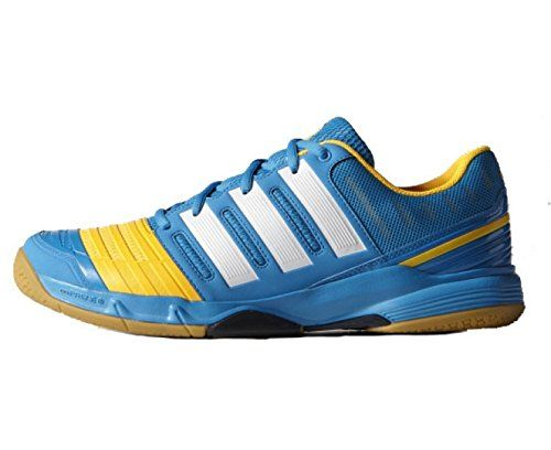 Amazon.com: adidas Court Stabil 11 Men's Court Shoes: Shoes
