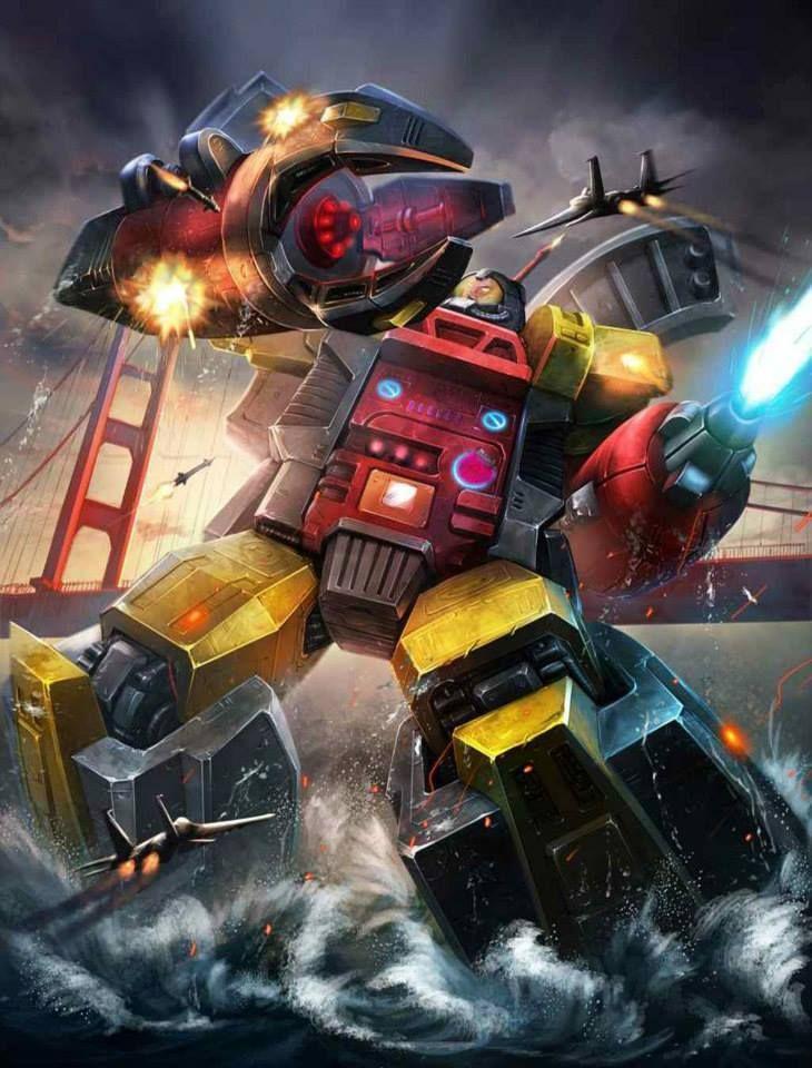 Transformers Fall Of Cybertron 4k Wallpaper Omega Supreme Transformers Pinterest Omega Supreme
