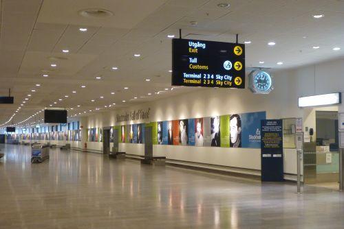 Arlanda airport signage google search stockholm for Hotel arlanda airport sweden