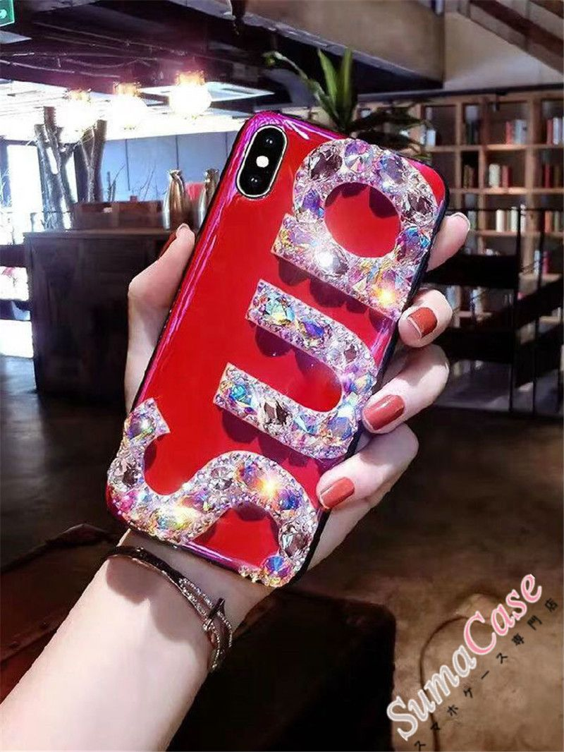 Reasonable Maiyaca High-heeled Shoes Novelty Fundas For Iphone 4s 5c 5s 6s 7 8 Plus X Xr Xs Max Black Soft Shell Phone Case Rubber Silicone Phone Bags & Cases