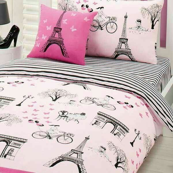 Should You Enjoy Bedroom Accessories You Really Will Love Our Website!