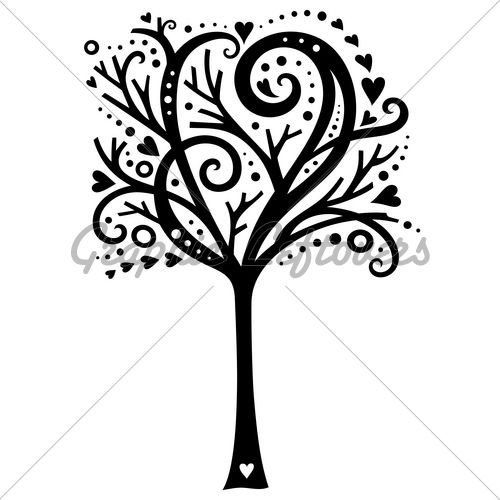 Google Image Result for http://cloud.graphicleftovers.com/21283/431219/whimsy-tree.jpg