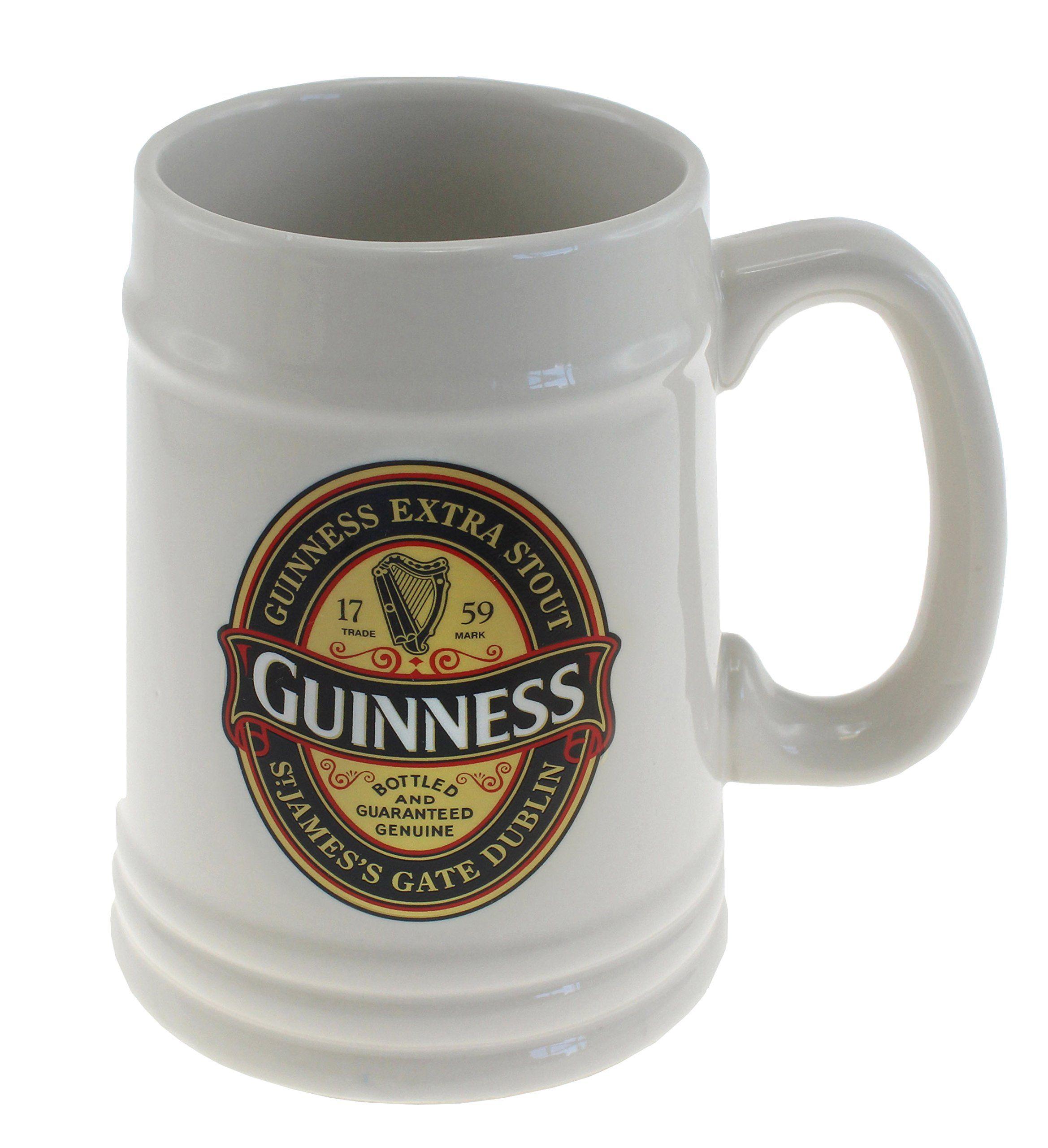 29+ Best irish craft beers 2020 information