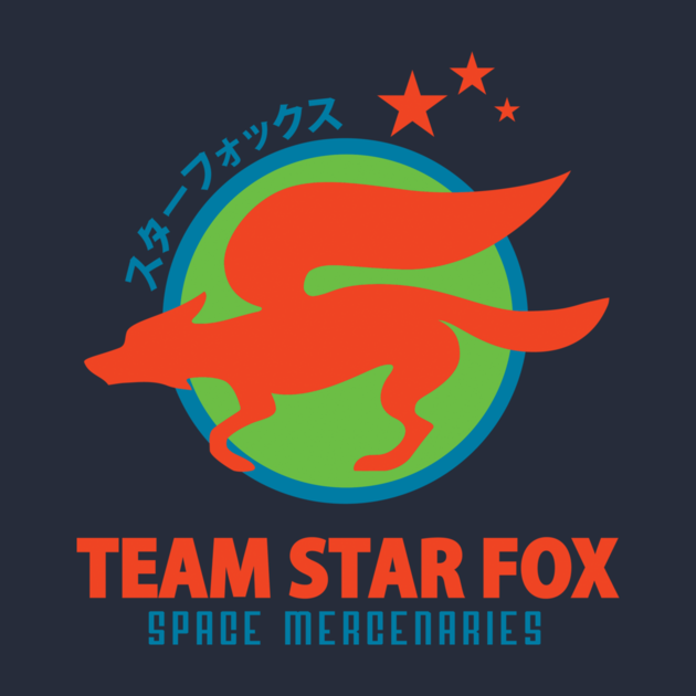 Naruto Nine Tails Kurama Star Fox Logo Orange By Garrison105 Star Fox Naruto Nine Tails Fox Logo