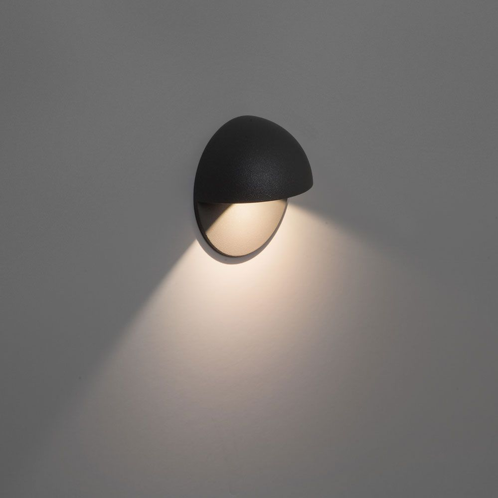Led External Wall Light: 17 Best images about external lights on Pinterest | Gardens, Copper and  Copper accessories,Lighting