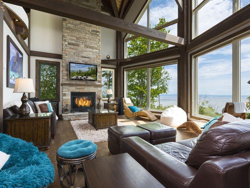 amaryllis 5 toiles vacances chalet chalet louer et location chalet. Black Bedroom Furniture Sets. Home Design Ideas