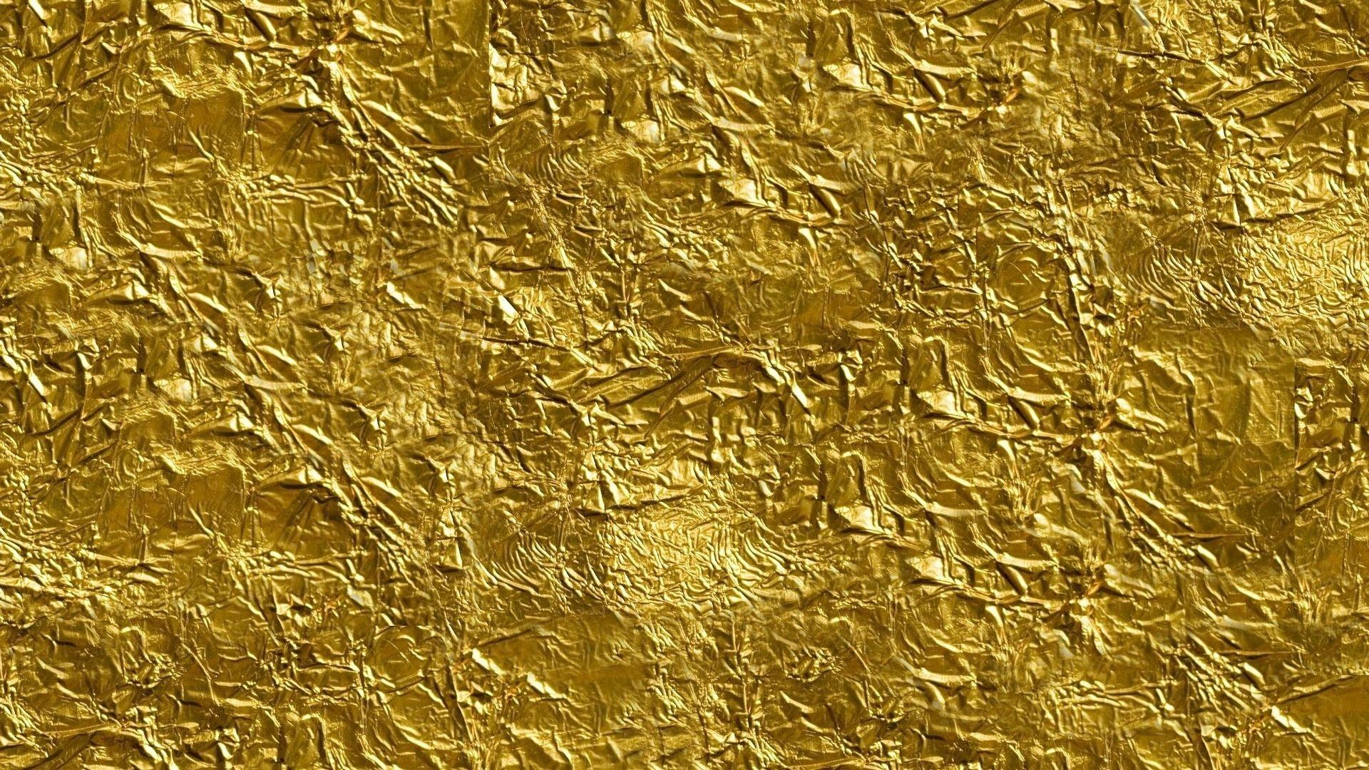 textured gold wallpaper york wallcoverings - photo #29