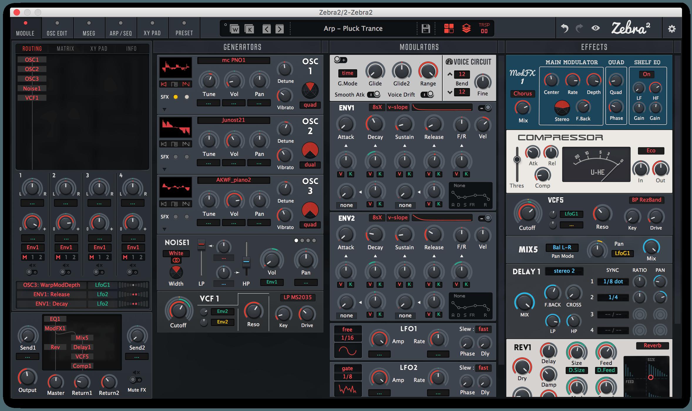 nexus 2 vst free download full version   Beat Creation in