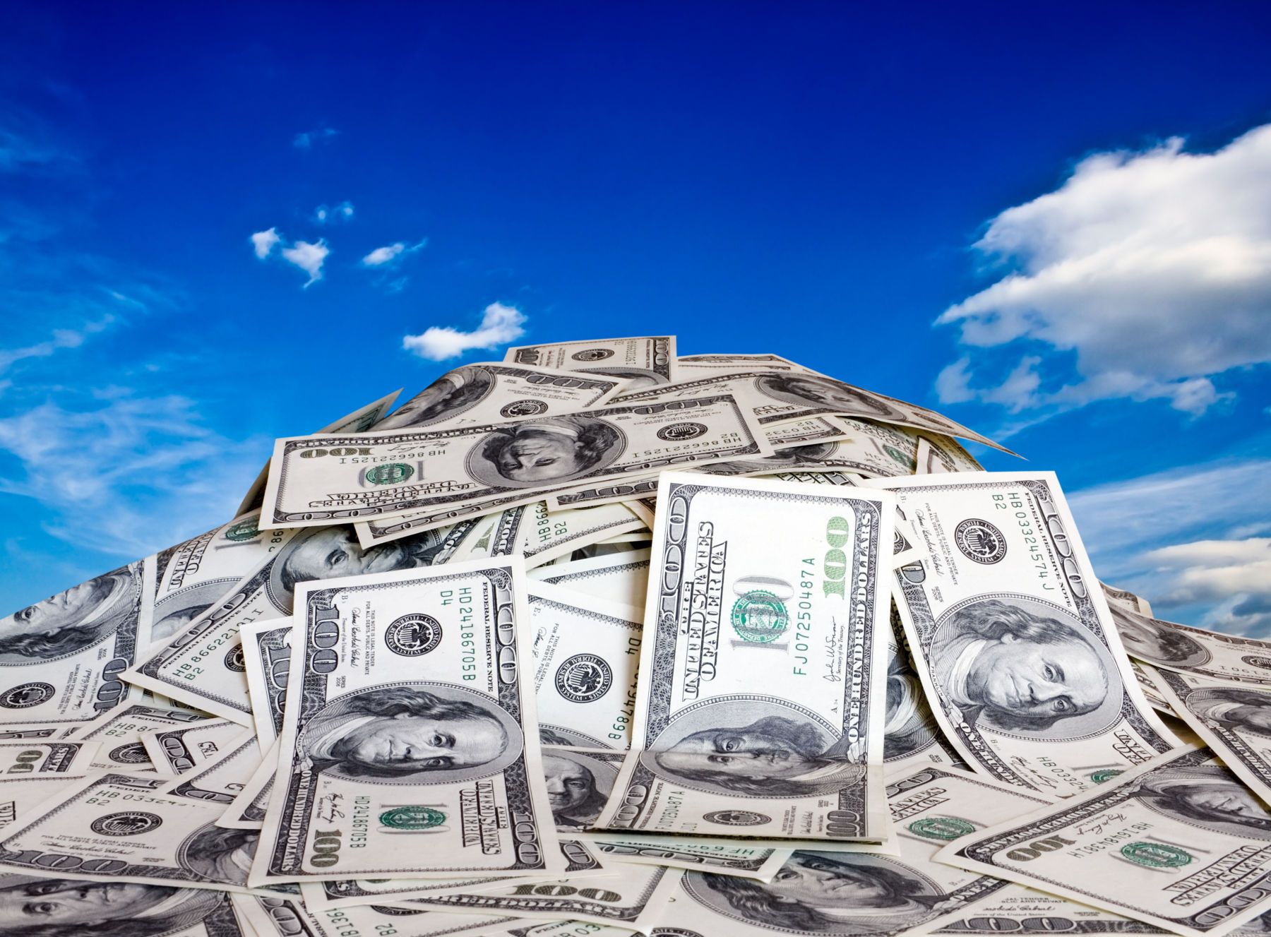 Three Money Saving Tips To Stretch Your Home Buying Dollars