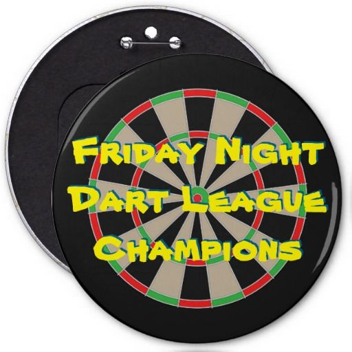 dart champions league