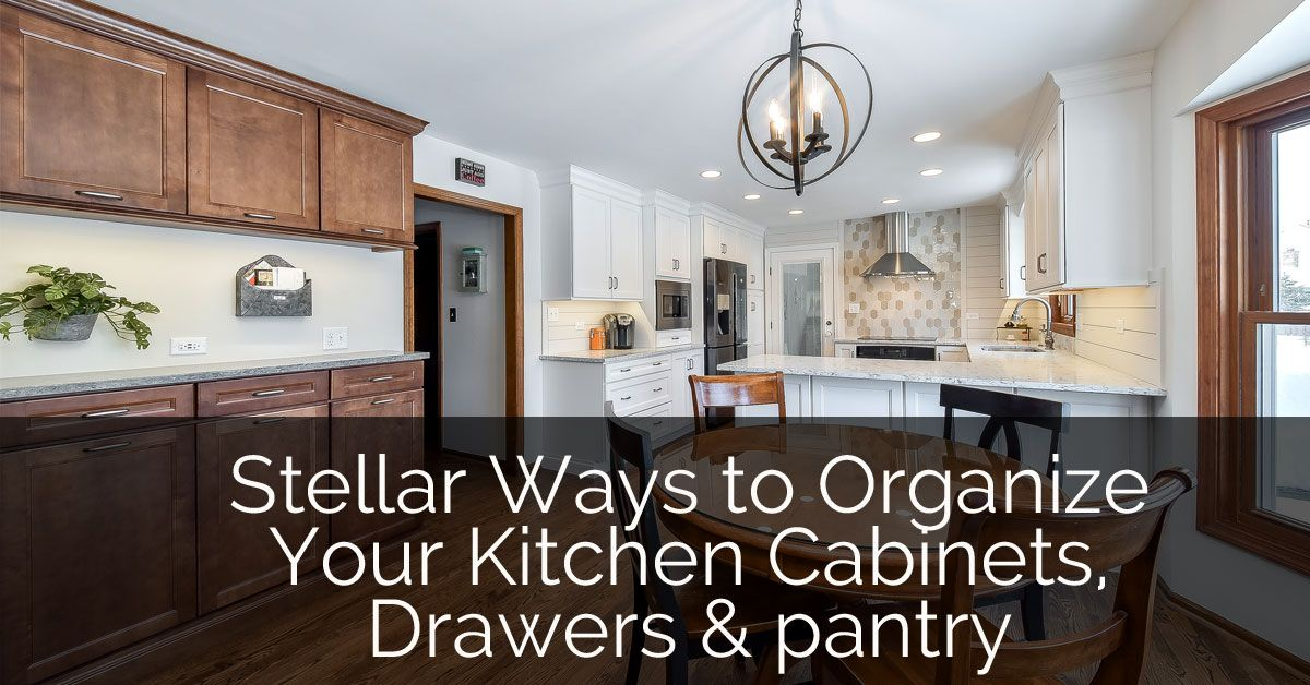 How To Choose The Best Under Cabinet Lighting Kitchen Cabinet Styles Kitchen Cabinets