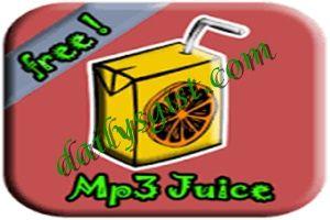 ok google mp3 juice