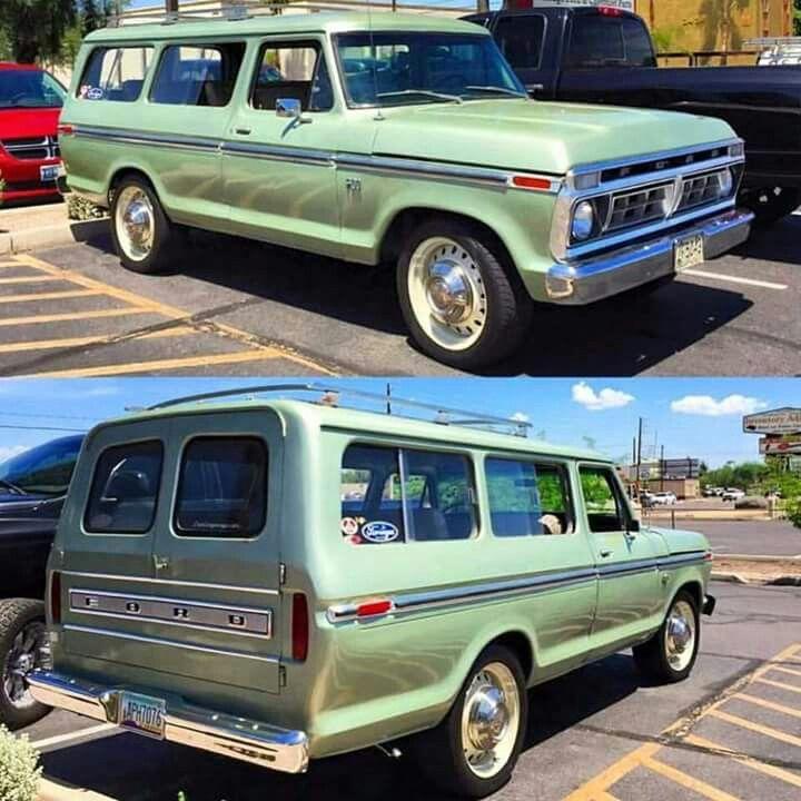 Mexican Ford B100 Ford Trucks Classic Ford Trucks Classic Cars