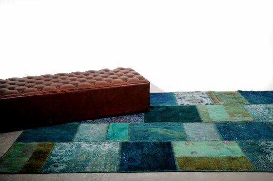 שטיחים 1 38063 Josephon_esp1_1