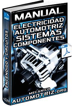 curso de cerrajeria manual completo en español gratis pdf
