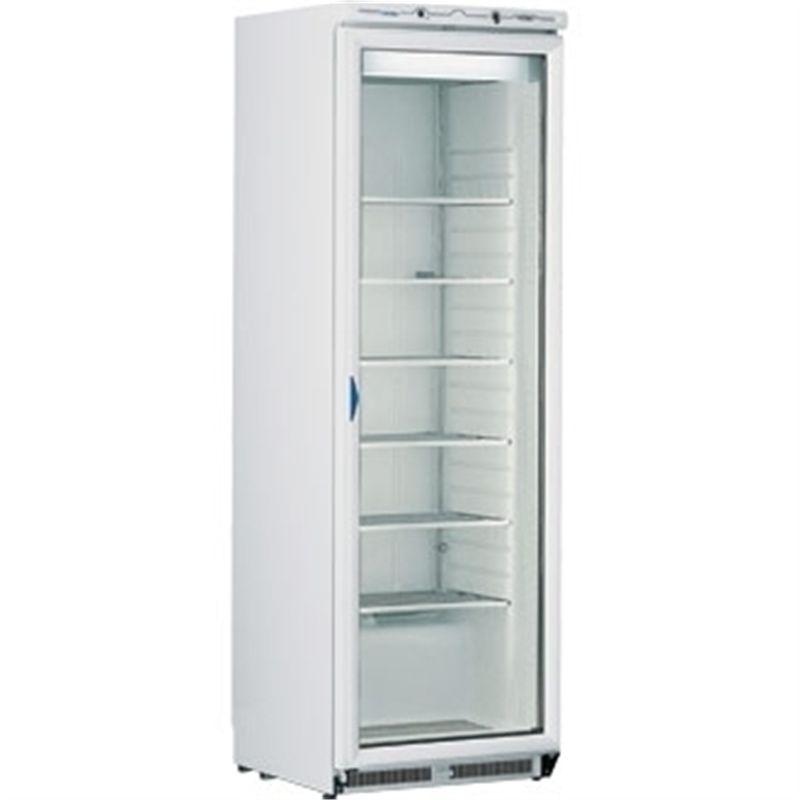 Mondial Elite Glass Door Freezer 360 Ltr - CD619 | Commercial ...