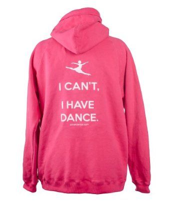 covet dance clothing i can 39 t i have dance. Black Bedroom Furniture Sets. Home Design Ideas