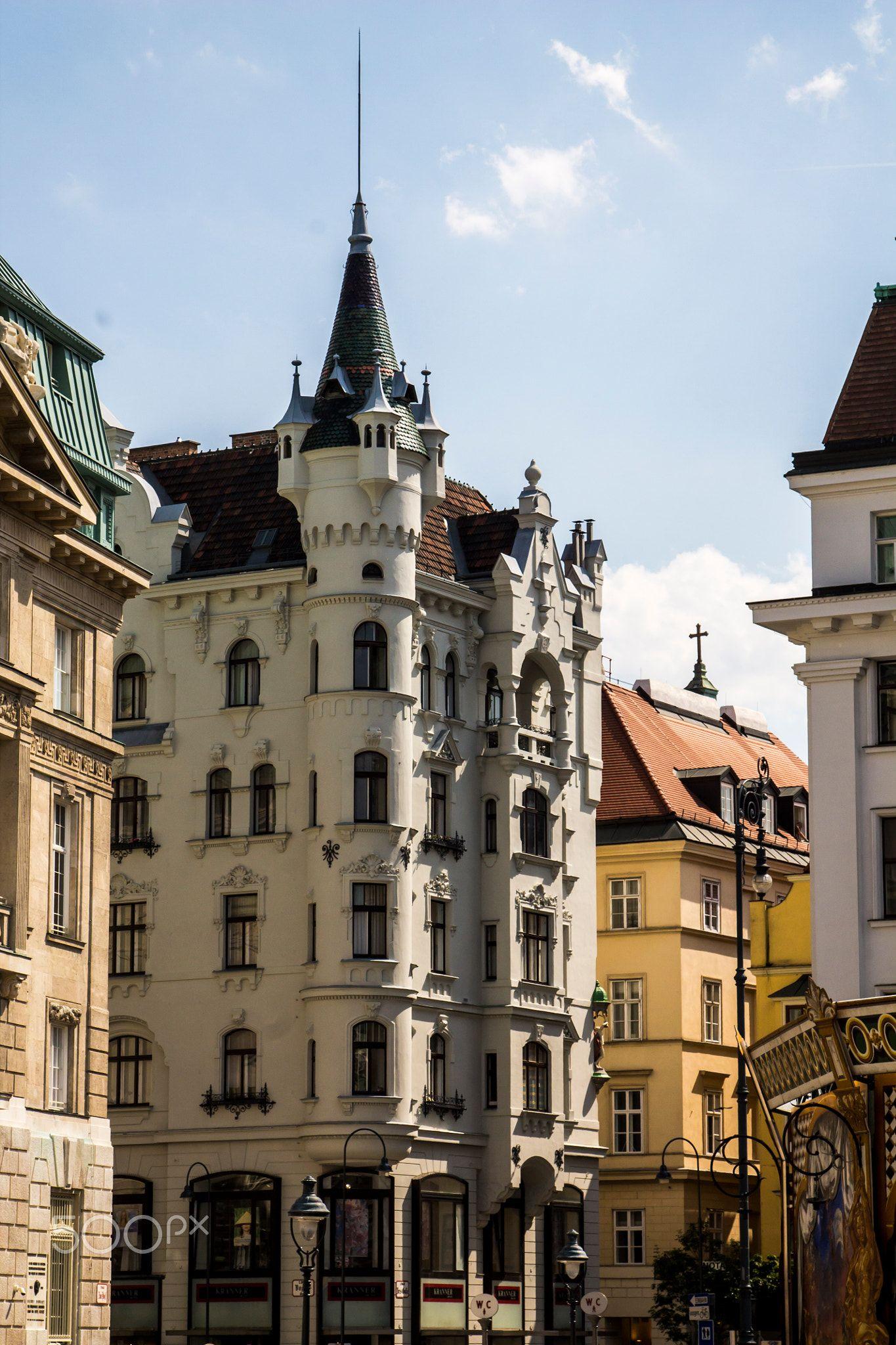 Austria Vienna Wien in 2018 Pinterest