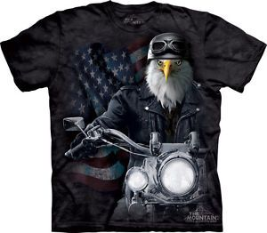 Details about   MEN'S BIG T-SHIRT BIKER STRYKER  STONEWASHED MULTICOLOR GRAPHIC TEE SIZE 3XL NEW #tshirt #plussize See detail at http://zingxoom.com/d/cwHHJ7k6