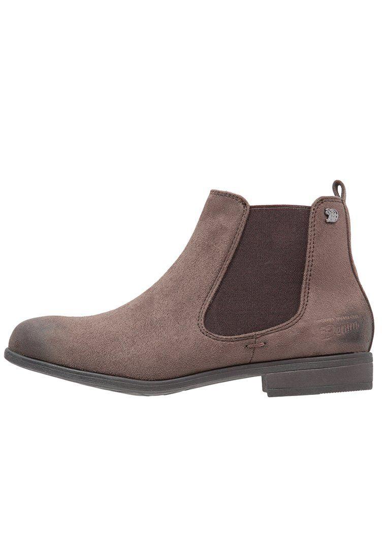 TOM TAILOR DENIM Korte laarzen mud, 49.95, http://kledingwinkel.nl/shop/dames/tom-tailor-denim-korte-laarzen-mud/ Meer info via http://kledingwinkel.nl/shop/dames/tom-tailor-denim-korte-laarzen-mud/