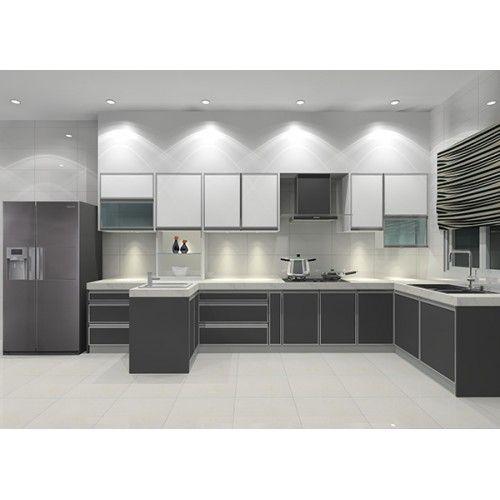 kitchen cabinets Kitchen Cabinet Kitchen Cabinet Malaysia