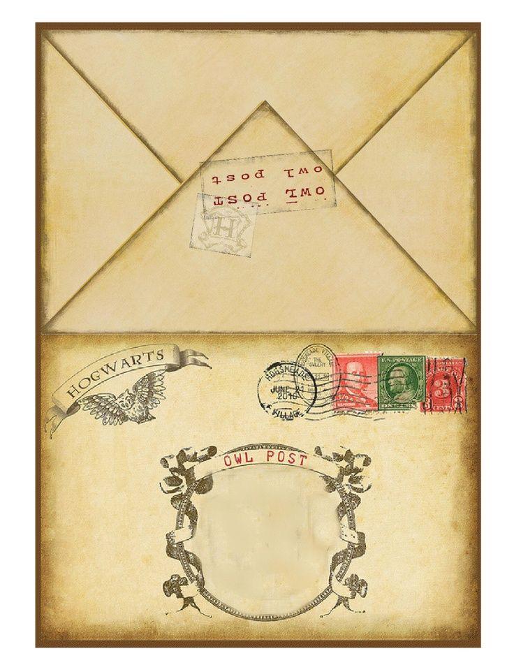 Ich Suche Von Harry Potter Schokofrosch Karten 14