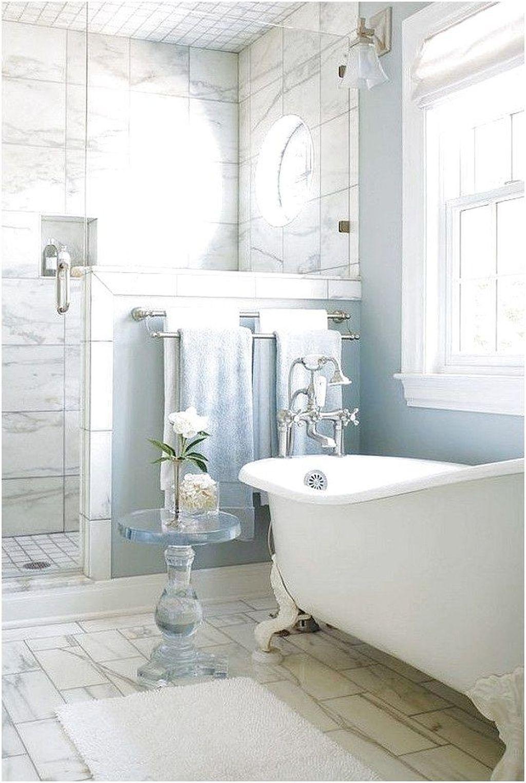 40 Great Coastal Bathroom Design And Decor Ideas | fall 2018 ...