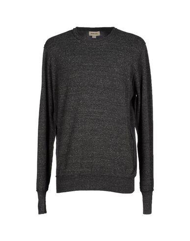 DIESEL 풀오버. #diesel #cloth #top #pant #coat #jacket #short #beachwear