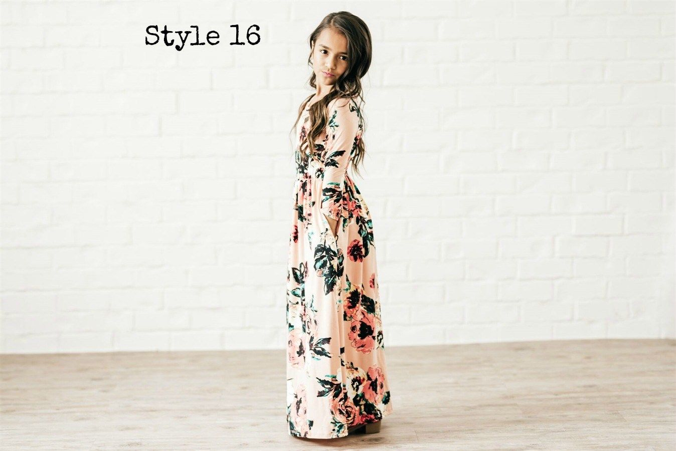 Maxi dress clearance styles maxi dresses child and babies