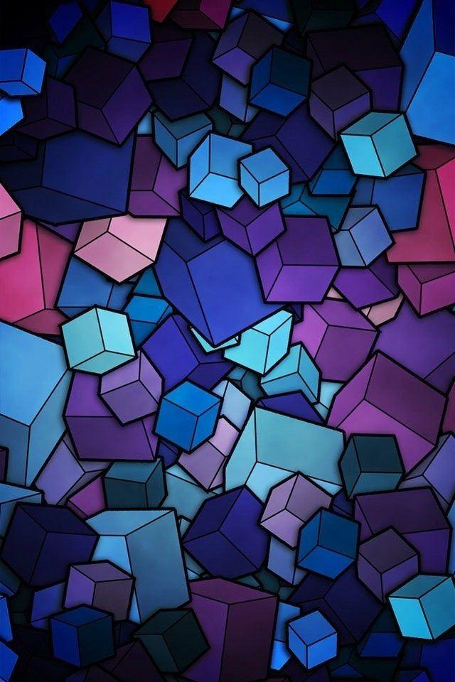 Download Great Purple Phone Wallpaper HD 2020 by diy.peliculascompletas.fun