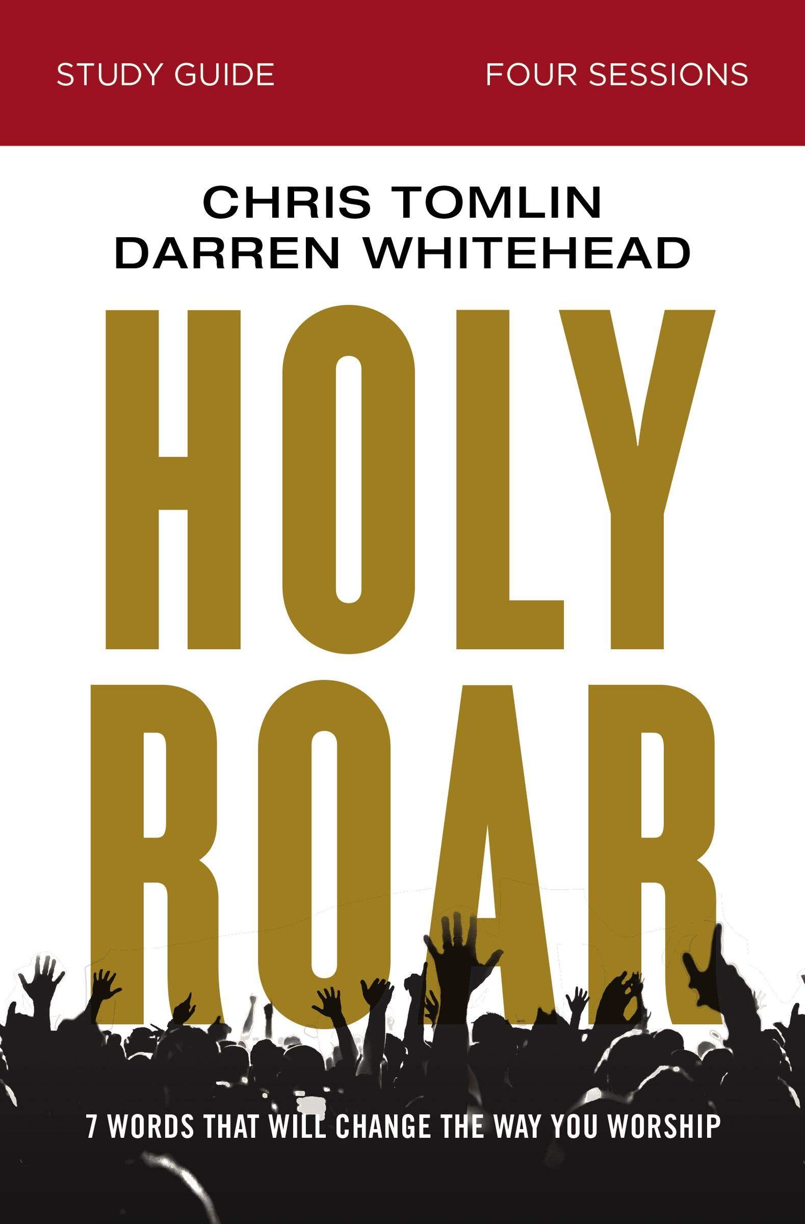 43+ Books on worship pdf ideas in 2021