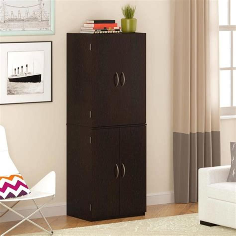 50 Best Cheap Family Living Room Storage Furniture Ideas ...