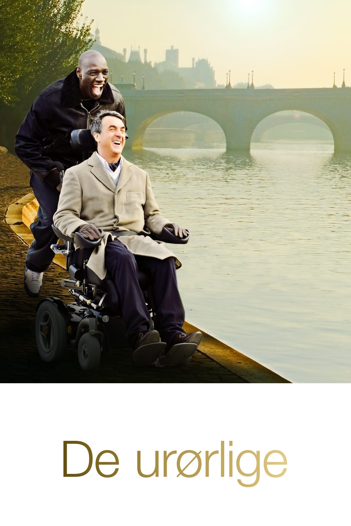 The Intouchables Film Completo Online Italiano The Intouchables Full Movies Online Free Full Movies Online