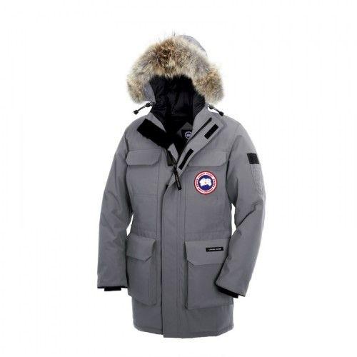 canada goose Jackets GRIS