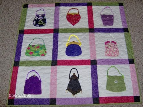 Quilting services: Prices and Payment   quilted art   Pinterest ... : quilting prices - Adamdwight.com