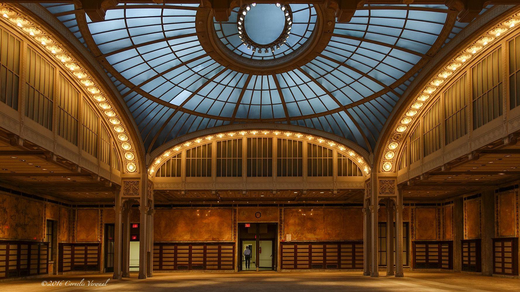 Image result for new york public library celeste bartos