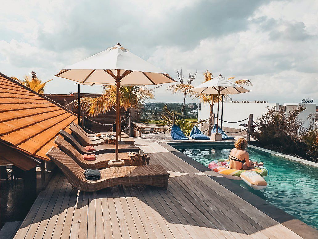 [New] The 10 Best Home Decor (with Pictures) -  Easy morning  . . . . . . . . . . . . . #smile#happy#bali#backpackers#sunrise#smiles#escapehostel#love#indonesia #amor#weekend#happiness#hostellife#life#friends#party#love#sunset#beach#friendship#canggubali #tripadvisor #fun#awesome#fitness#balilife #cangguhostels #happiness iphone#weekend #game #travel#traviling#hostelworld