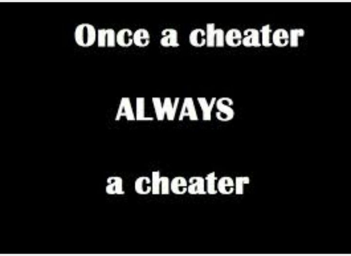 And Once A Liar Always A Liar With Images Life Lesson Quotes