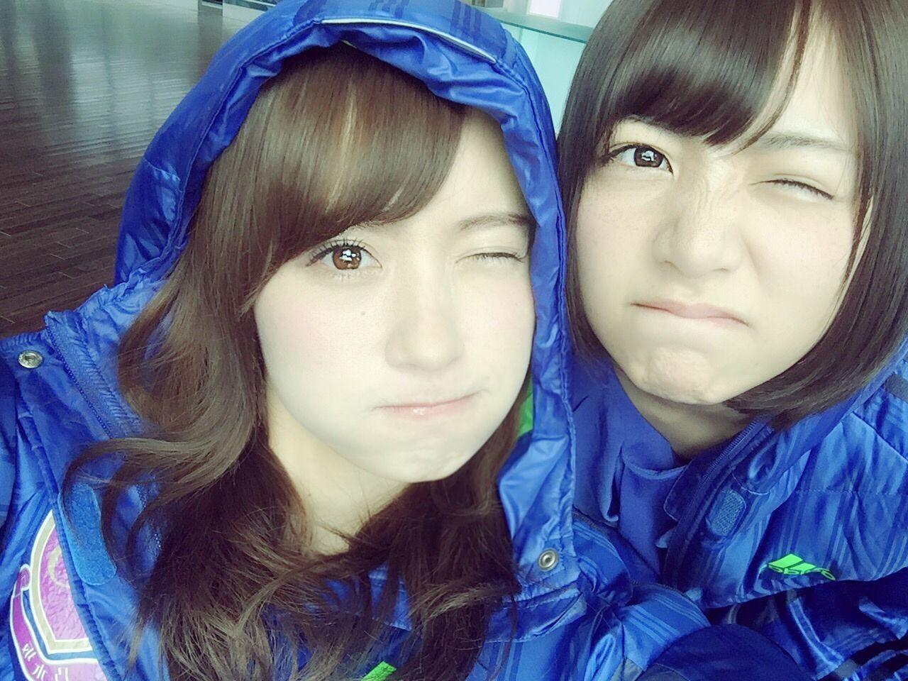 nnnnnn-nanasemaru—i-love-you: 最近のこと。 | 乃木坂46... | 日々是遊楽也