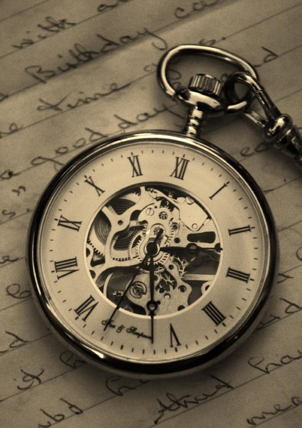 Intelligent designer theology pocket watch tattoos for Design economico