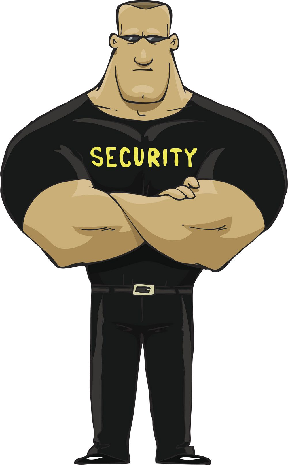 Pin By Om Sai Security Group On Bouncer Security Services