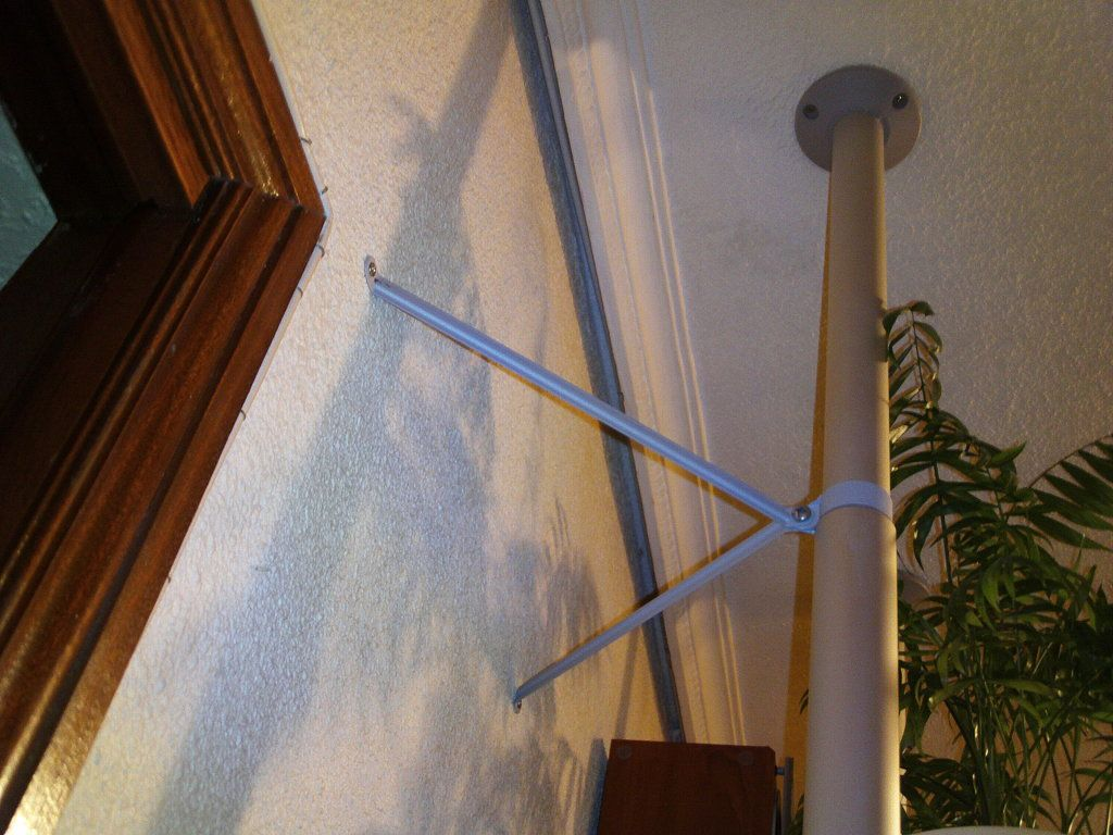 VESTIDORES STOLMEN   Decorar tu casa es facilisimo.com