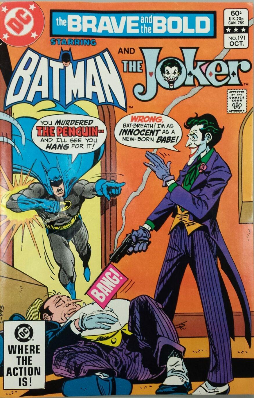 99 Tumblr Batman Comic Books Comic Book Covers Comics