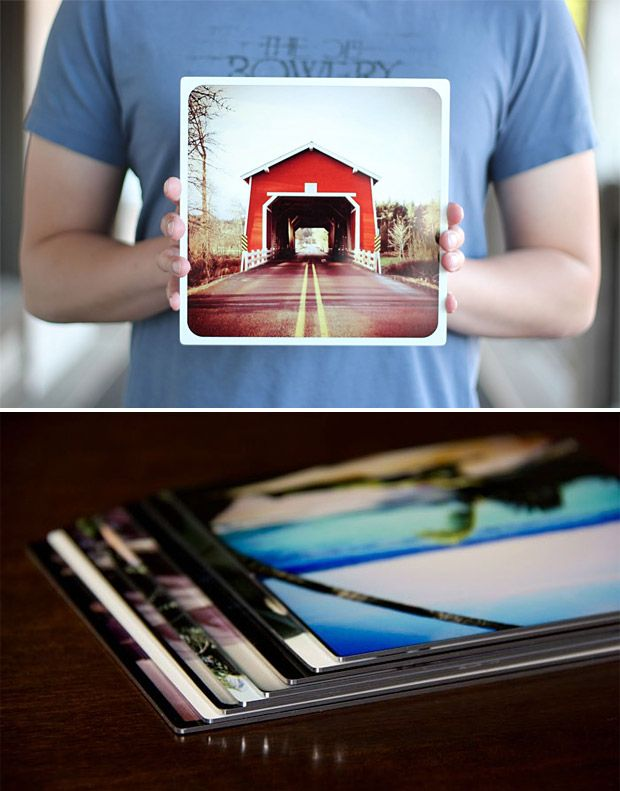 postalpix aluminum prints nobody really wants to look over your