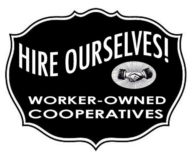 Image result for cooperatives