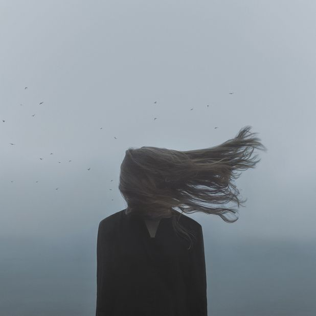 Photography by Gabriel Isak | http://inagblog.com/2016/07/gabriel-isak-update-2/ | #photography