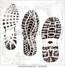 Znalezione obrazy dla zapytania heel vector free download photoshop
